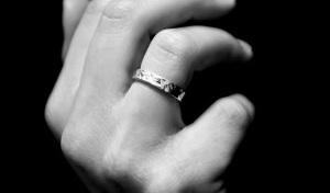 ehering_mann_verheiratet
