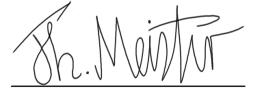 unterschrift_thomas_meister_rektor